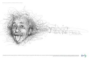 dyslexia-einstein_aotw